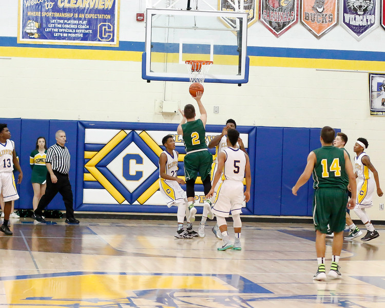 Clearview VS Amherst-14.jpg