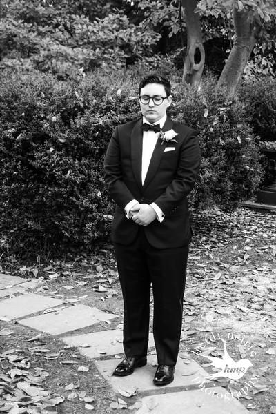 H&B_Wedding_2-150.jpg