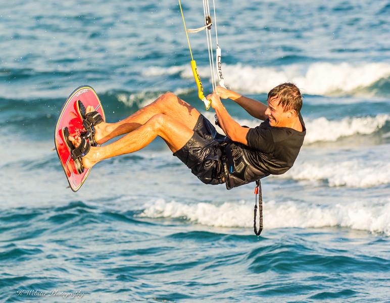 2017 Kiteboarding - Delray Beach (50 of 132).jpg