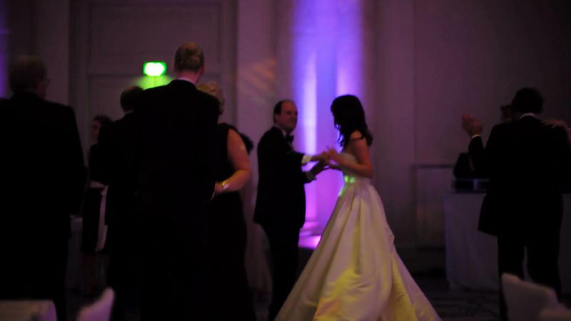 Wedding Sophie & Niko September 2013 126.MOV