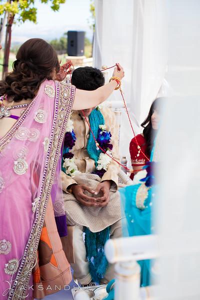 NS_Wedding_133.jpg