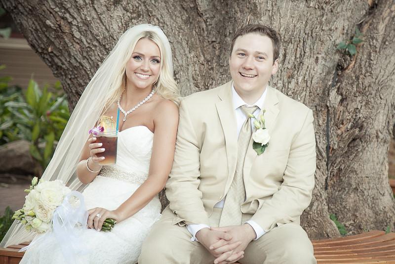 11.06.2012 V&A Wedding-563.jpg