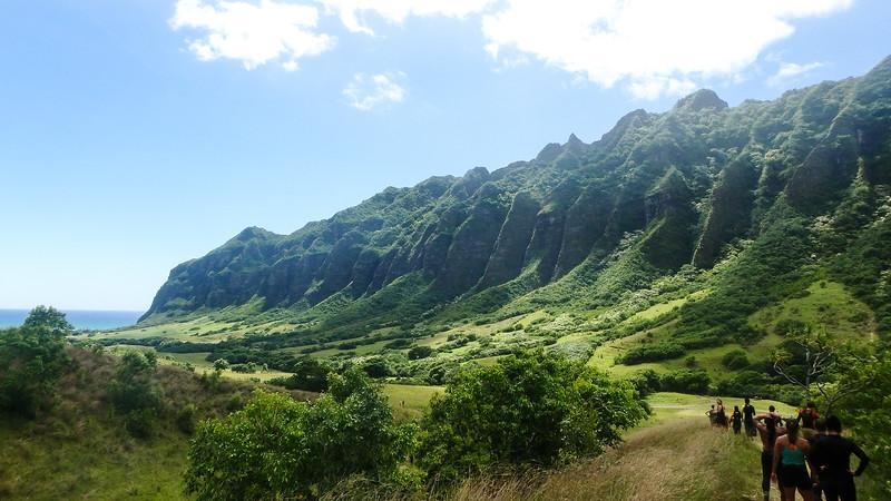 Hawaii- North Shore 2017-8060048.jpg