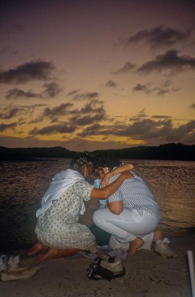 1989 Roatan Honduras Mission Trip-0004.jpg