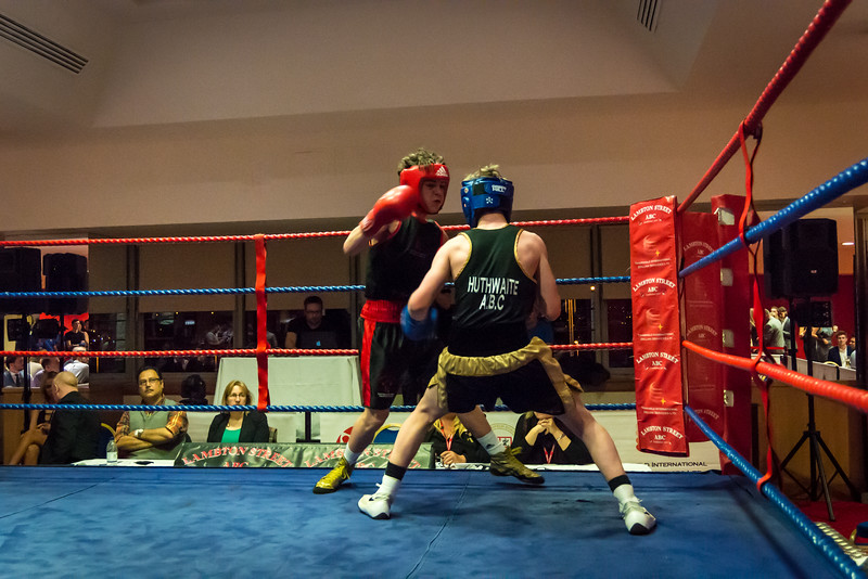 -Boxing Event March 5 2016Boxing Event March 5 2016-17630763.jpg