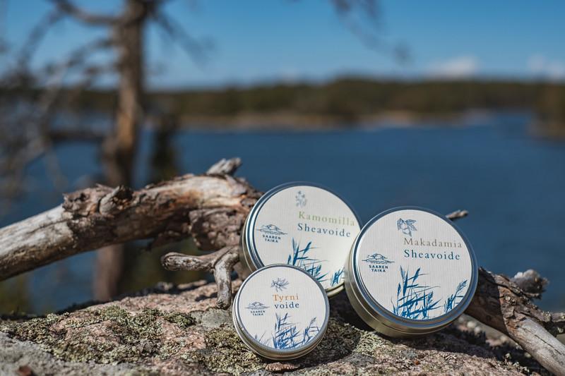 saaren taika ekologinen kosmetiikka pesuaine Saaren Taika ekologinen pesuaine kosmetiikka (14 of 18).jpg