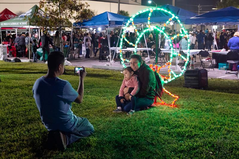 Christmas Tree Lighting_2019_118.jpg