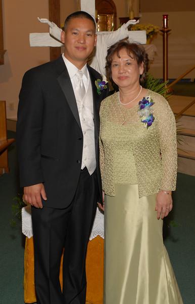 2008 04 26 - Jill and Mikes Wedding 031.JPG