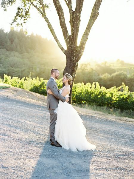 020-0397-Jess-and-Shane-Wedding.jpg