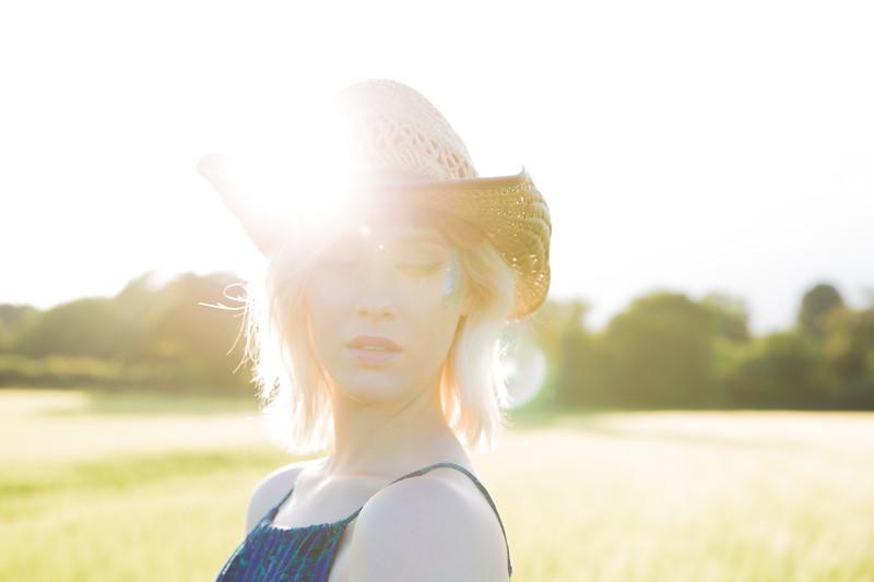 Monique Sunshine 2017 (11 of 46).jpg