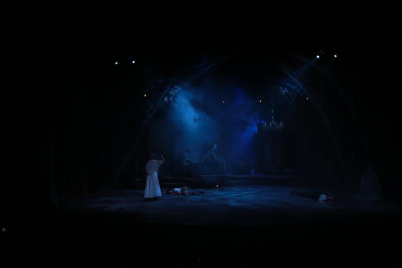 Dracula - final dress-246.jpg