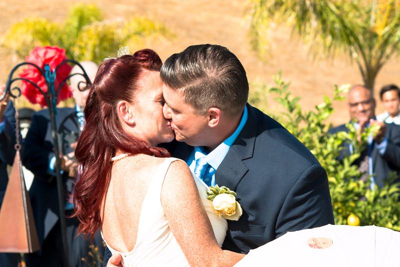 Megs & Drew part2 Wedding 9-13-2383.jpg