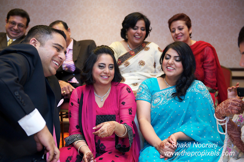 Naziya-Wedding-2013-06-08-01914.JPG