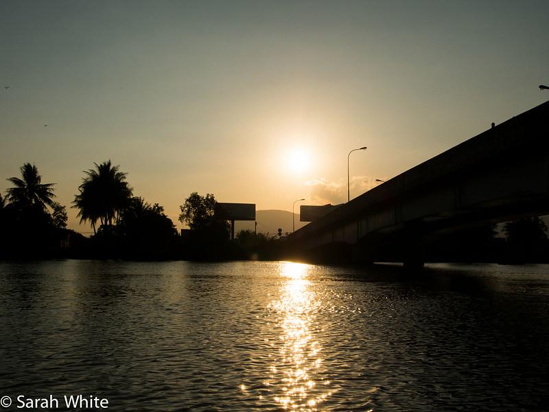 131102_Kampot_371.jpg