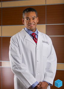 Dr Lusane - 02