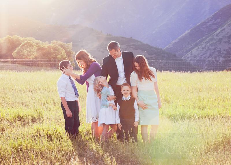 Osmond Family 59.jpg