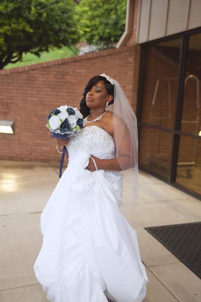 Hardy Wedding-3372.jpg