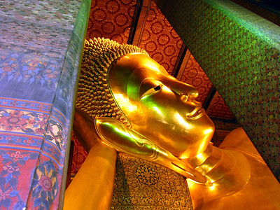 Bangkok, Thailand - 2008