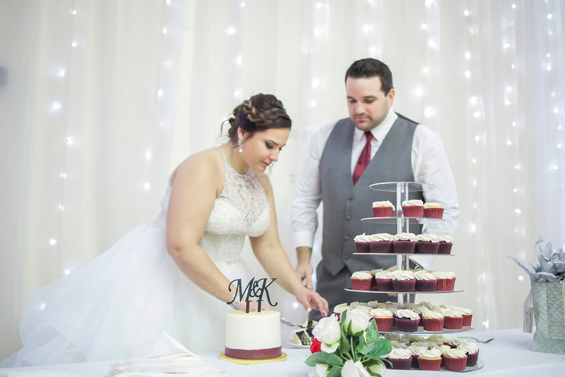 Marissa & Kyle Wedding (506).jpg