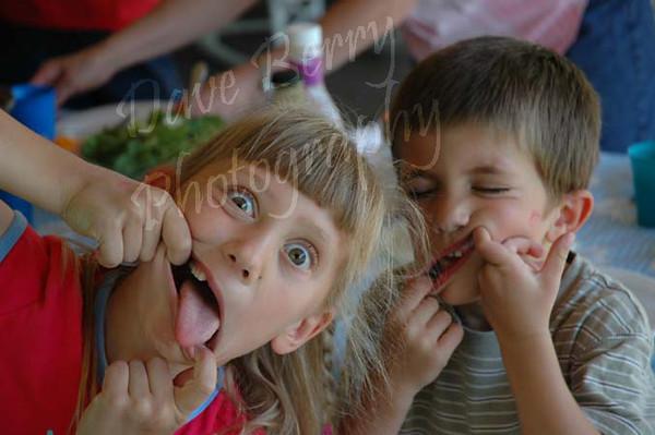 l_Crazy_Kids.jpg