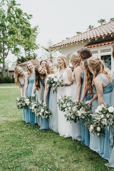 Schalin-Wedding-04974.jpg