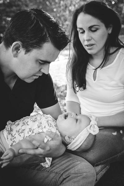 HR - Fotosessie - Familie De Graaf-105.jpg