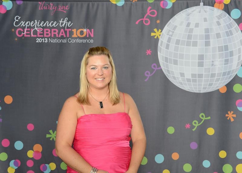 NC '13 Awards - A2 - II-254_128751.jpg