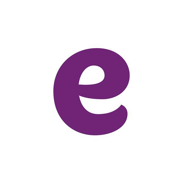 ED_Logo_CMYK_Motif.jpg