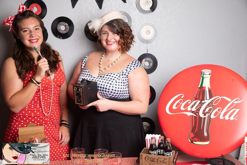Vogue Glamour Parties-0312.jpg