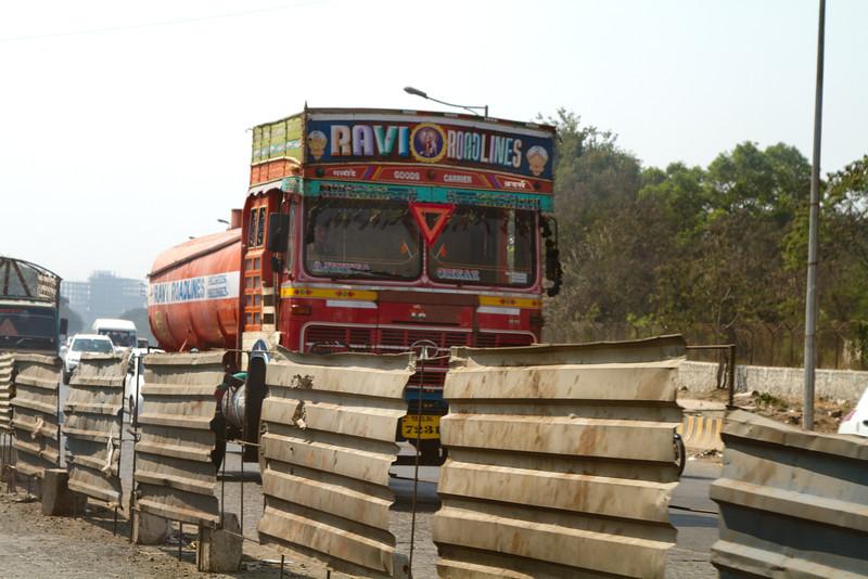 India_2012Feb-4590.jpg
