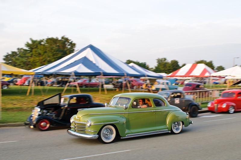 2011 Kentucky NSRA-1268.jpg