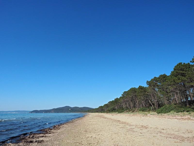 Punta Ala 21-04-18 (6).jpg