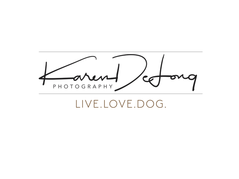 KDP LIVE LOVE DOG LOGO  .png