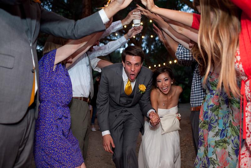 Lauren & Tyler Wedding-0838.jpg