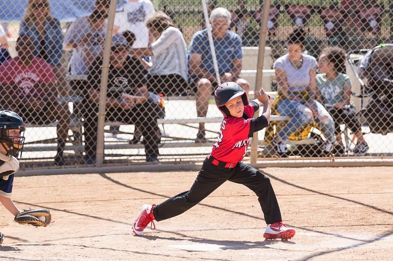 20180421-Liam-Baseball-108.jpg