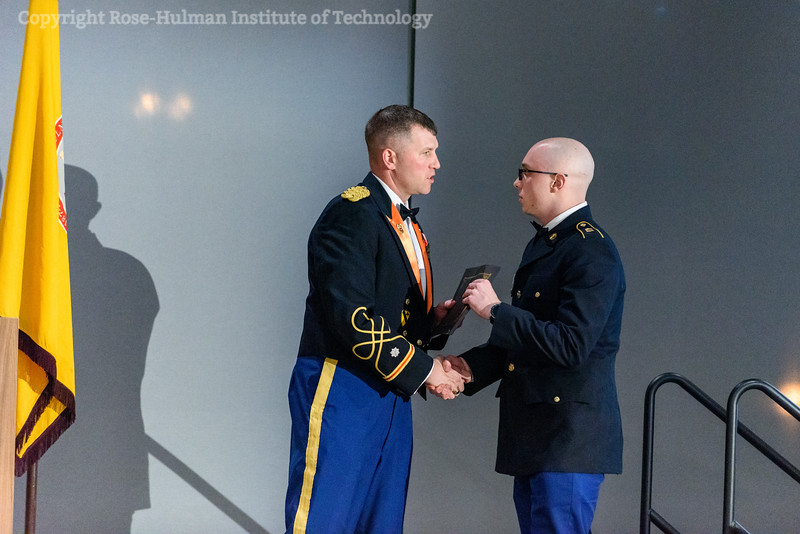 RHIT_ROTC_Centennial_Ball_February_2019-4611.jpg