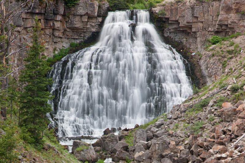 Rustic Falls 0709.jpg