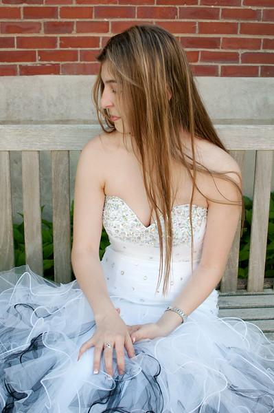 Deliah (15).jpg