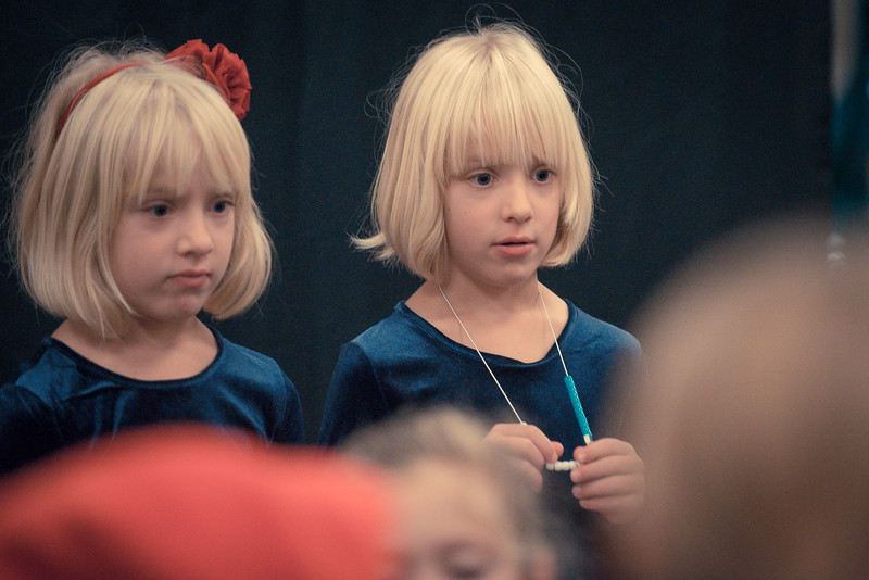 Mikulas, Cert and Angel at Czech School party 2017-1.jpg