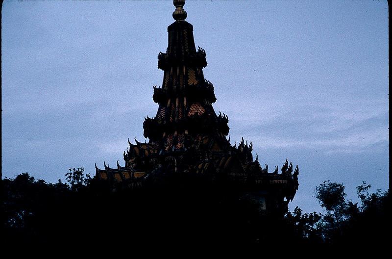 BangkokCambodia1_051.jpg