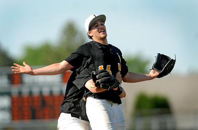 20140531 - Baseball Jacobs Barrington