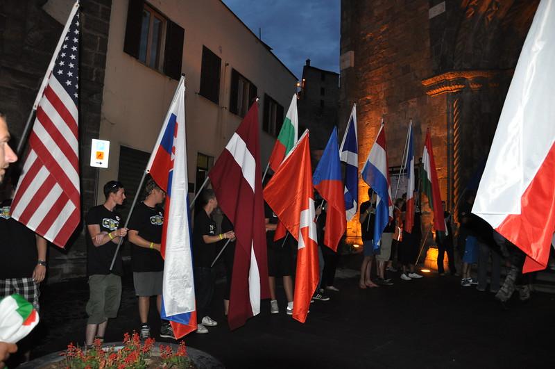 PS.WCC12.Flag parade01.RM