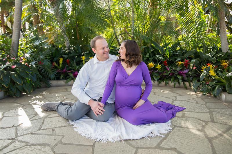 _Beelmans Maternity Session -24.JPG