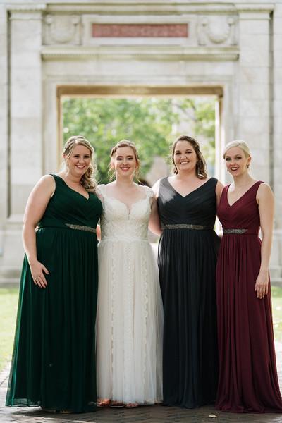rustic_ohio__fall_barn_wedding-120.jpg