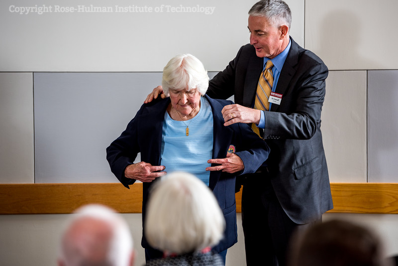 RHIT_Homecoming_2016_Heritage_Society_Luncheon-11066.jpg
