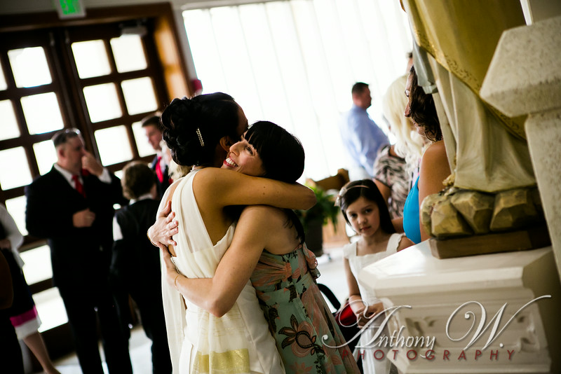 ana-blair_wedding2014-113-2.jpg
