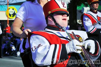 Kentucky Derby Festival Pegasus Parade 2010-19