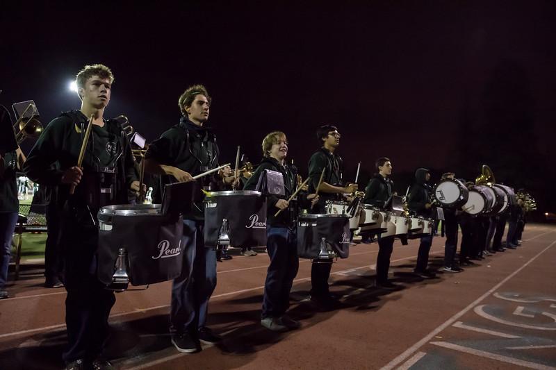 20171103 Pep Band vs Los Altos-seniors_KAH-3430.jpg