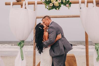 Loyd Wedding 8/28/21