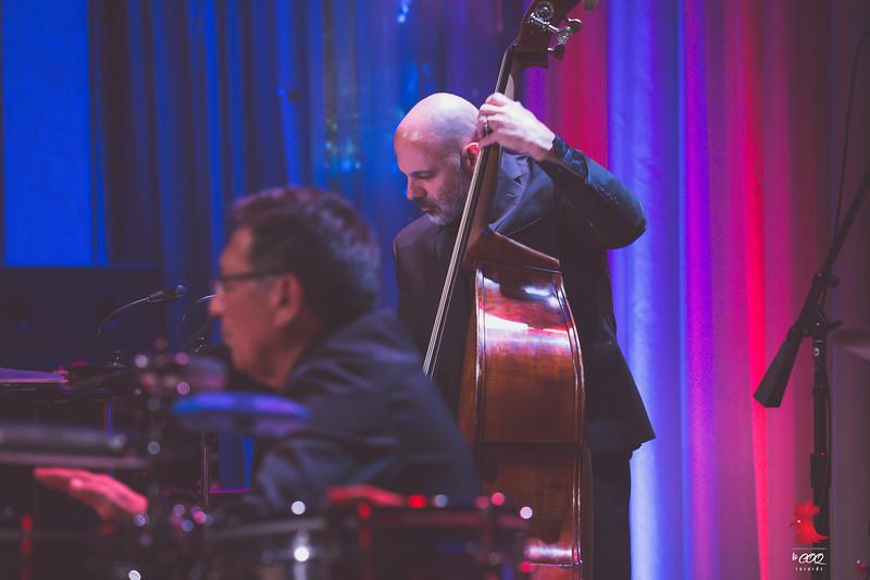 022719 Andy James @ Myron's Cabaret Jazz-2788.jpg